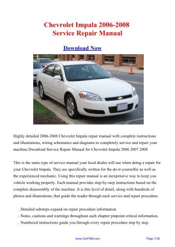 Chrysler 300 2008 ebooks user manuals guide user manuals array 2008 pontiac g6 repair manual ebook coupon codes choice image free rh fandeluxe org fandeluxe Gallery