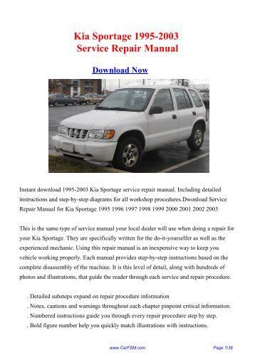 Download 1994 2003 Ford Transit Mk5 Workshop Repair border=
