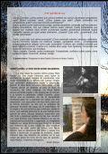 TEMPLANZA E INTEMPERANCIA - Page 2