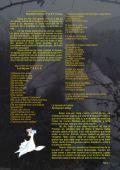TEMPLANZA E INTEMPERANCIA - Page 4