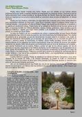 TEMPLANZA E INTEMPERANCIA - Page 6