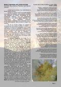 TEMPLANZA E INTEMPERANCIA - Page 7