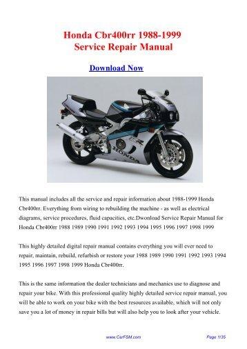 1995-1999 Mudguard Rear Raw Honda CA 125 Rebel