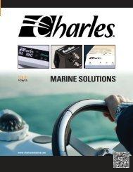 Download Charles Marine Solutions Brochure (.pdf)