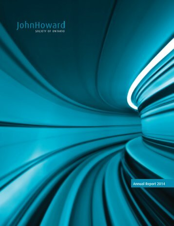 JHSO-2014-annual-report