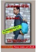 KATALOG SOMMER 2014 - Seite 2