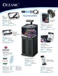 A Complete System for Saltwater/Reef ... - Oceanic Systems - Page 2