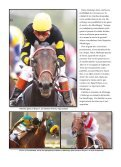 Nota completa - Revista Palermo - Page 6