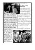 Nota completa - Revista Palermo - Page 2