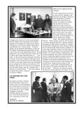Nota completa - Revista Palermo - Page 3