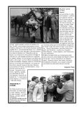 Nota completa - Revista Palermo - Page 4