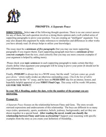 cheap school essay writer site uk elements of critical thinking ielts essay writing tips general most important topics for essay paper in css exams hired pk