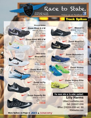 Race to State_Track Spikes.pdf