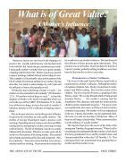 The Advocate of Truth - Page 3