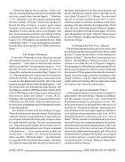 The Advocate of Truth - Page 4