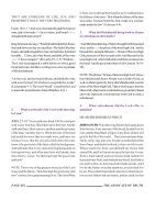 The Advocate of Truth - Page 6
