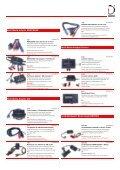 Multimedia im Fahrzeug - Seite 7