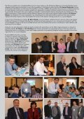 BAIRD COMMUNICATION - Smile Dental Journal - Page 2