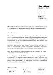 vejledning-økonomiske konsekvenser07102005 - Smith Knudsen ...