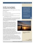 James River - Captain John Smith Chesapeake National Historic Trail - Page 2