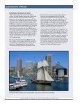 Patapsco River - Captain John Smith Chesapeake National Historic ... - Page 3