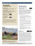 Patapsco River - Captain John Smith Chesapeake National Historic ... - Page 5