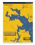 Patapsco River - Captain John Smith Chesapeake National Historic ... - Page 6