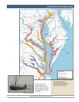 A Boater's Guide to the Captain John Smith Chesapeake National - Page 7