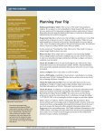 Boating Safety - Captain John Smith Chesapeake National Historic ... - Page 3