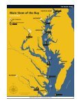 Main Stem of the Bay - Captain John Smith Chesapeake National ... - Page 4