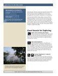 Chickahominy River - Captain John Smith Chesapeake National ... - Page 3