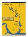 Chickahominy River - Captain John Smith Chesapeake National ... - Page 5