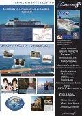 revista icruceros 6º número Entrevistamos al Sueño de Morfeo - Page 5