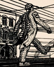 Download og læs artiklen (pdf 0,9 MB) - Statens Museum for Kunst