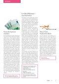 KLASSE - Sächsisches Staatsministerium für Kultus - Freistaat ... - Seite 3