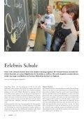 KLASSE - Sächsisches Staatsministerium für Kultus - Freistaat ... - Seite 4
