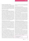 KLASSE - Sächsisches Staatsministerium für Kultus - Freistaat ... - Seite 5