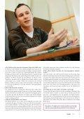 KLASSE - Sächsisches Staatsministerium für Kultus - Freistaat ... - Seite 7