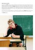 Abitur 2010 - Sächsisches Staatsministerium für Kultus - Freistaat ... - Seite 2