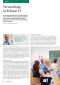 Abitur 2010 - Sächsisches Staatsministerium für Kultus - Freistaat ... - Seite 4