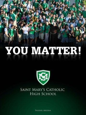 Entrance Exams For Incoming Ninth Graders - Saint Mary's Catholic ...