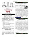 December - Saint Mary's Catholic High School - Page 2