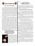 December - Saint Mary's Catholic High School - Page 4