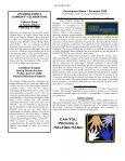 December - Saint Mary's Catholic High School - Page 7