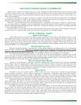 An Annual Report of Our Stewardship Every attempt - Saint Mary's ... - Page 3