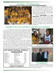 An Annual Report of Our Stewardship Every attempt - Saint Mary's ... - Page 4