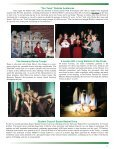 An Annual Report of Our Stewardship Every attempt - Saint Mary's ... - Page 5