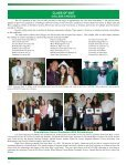 An Annual Report of Our Stewardship Every attempt - Saint Mary's ... - Page 6