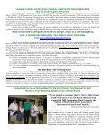 July - Saint Mary's Catholic High School - Page 2
