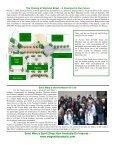 July - Saint Mary's Catholic High School - Page 3